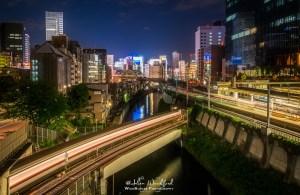 Tokyo travel deals