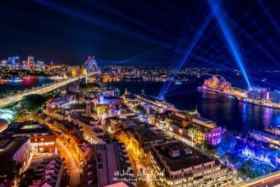 Vivid Sydney 2019 Workshop-201905280376H