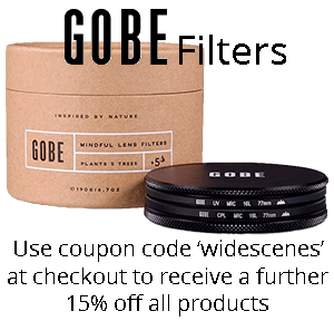 GOBE Filters
