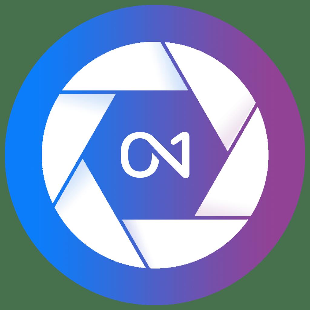 ON1 Logo