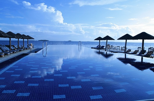Fly Australia to the Maldives from $699 Return on Singapore Airlines!
