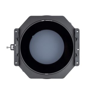NiSi S6 150mm Filter Holder Kit with Landscape CPL for Sony FE 14mm f/1.8 GM