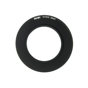 NiSi 39mm adaptor for NiSi 70mm M1