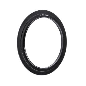 NiSi 86mm adaptor for NiSi 100mm V5/V5 Pro