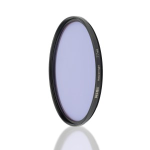 NiSi Natural Night Filter (Light Pollution Filter)