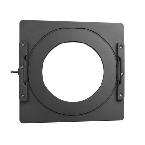 NiSi 150mm Filter Holder For 77mm Lenses