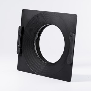 NiSi 180mm Filter Holder For Zeiss Distagon T* 15mm f:2