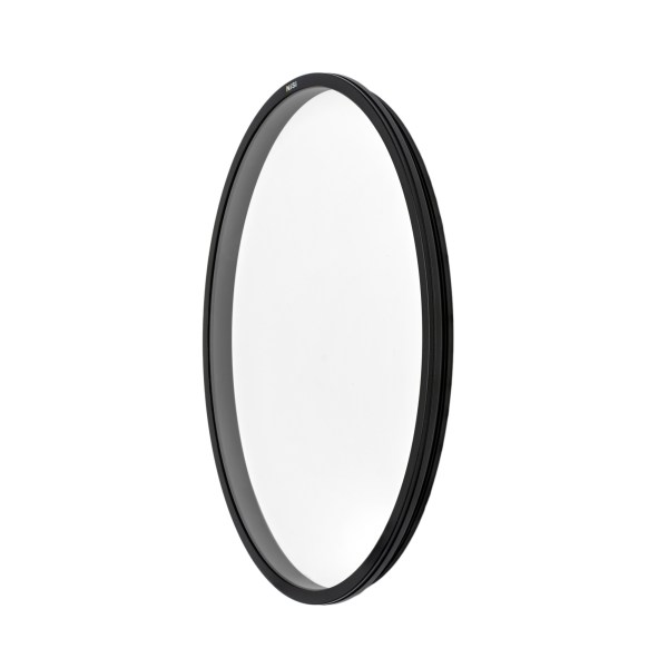 NiSi S5 Circular UV Filter 395nm for S5 150mm Holder