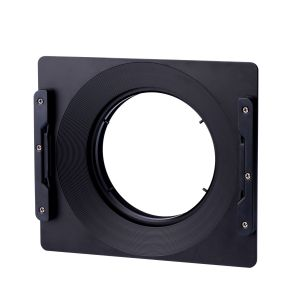 NiSi 150mm Filter Holder For Samyang 14mm XP f/2.4 Lens