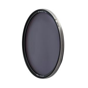 NiSi Ti Enhanced CPL Circular Polarizer Filter