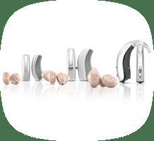 Pérdida auditiva + Estimulador Zen Widex DREAM