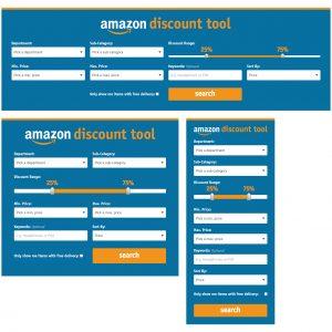 amazon-tool-3