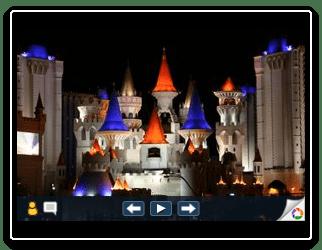 Picasa Web Album Screenshot