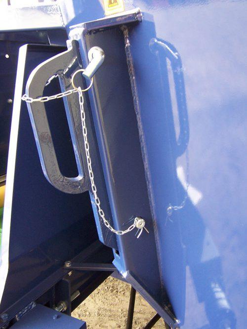 Carro mezclador contracuchillas2