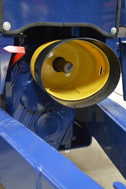 Carro mezclador transmisiones2