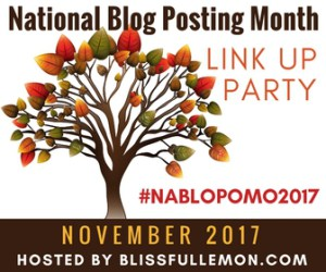 NaBloPoMo2017-link-up-party