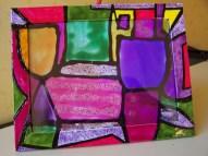 Bilderrahmen Windowcolor
