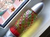 Lava Graniniflasche