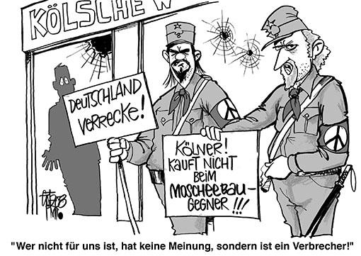 https://i1.wp.com/www.wiedenroth-karikatur.de/KariAblage0806/WK080813_IslamisierungKongressKoeln.jpg