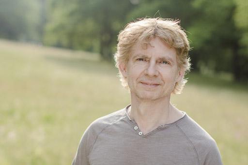 Frank Ritschel Lebensberatung in Potsdam und Berlin