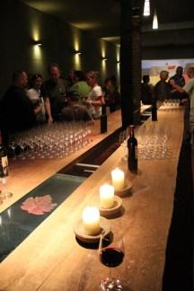 10 Weinverkostung WinzerKrems