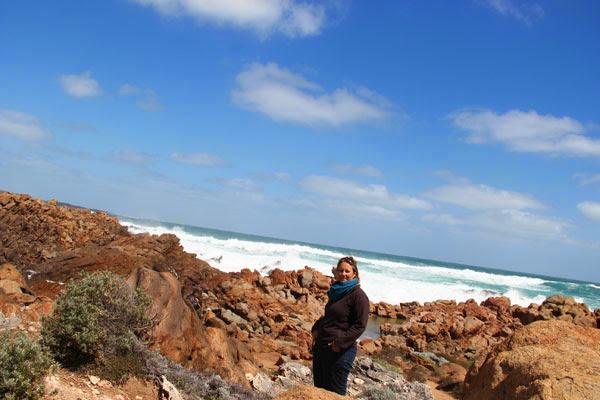 Margaret River Australien (17)