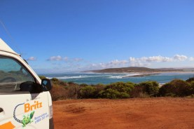 kalbarri coast und wildflower park (6)