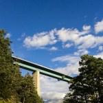 GPS & Geschichte: Orientierung am Brenner.