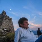 "Steckbrief : Hansjörg KLOTZ, Gastautor ""Alpin"" & #Ü40 ;-)"