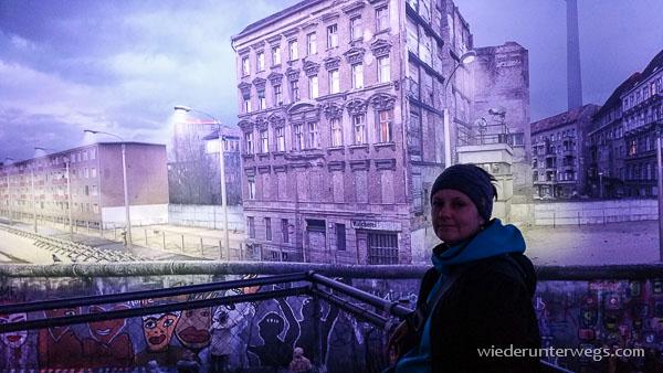berlin 2015 (10 von 57)