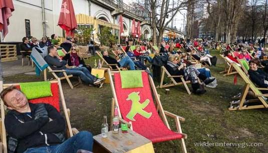berlin 2015 (11 von 57)