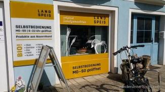 Neueröffnungen Wolkersdorf (1 von 20)