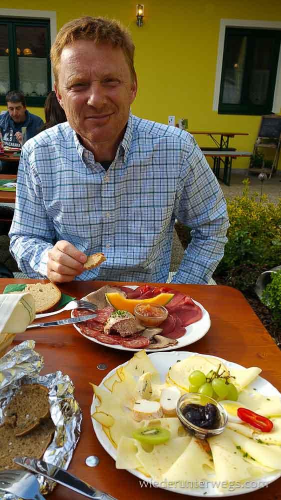 Wonneviertel Weinviertel Mai 2015 (33 von 39)