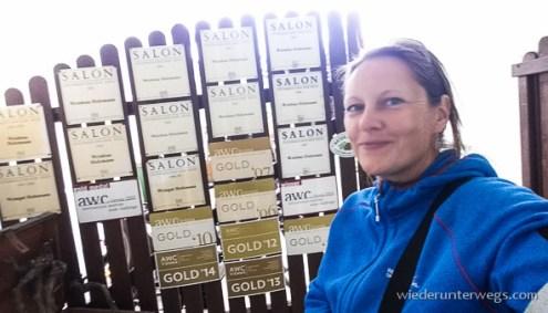 Wonneviertel Weinviertel Mai 2015 (37 von 39)