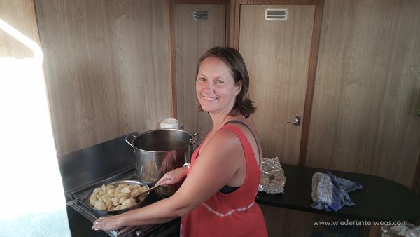 Hausboot Frankreich Tipps Saone (35 von 35)