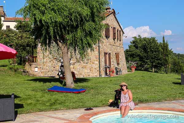 Toskana Haus Juni 2015 (5 von 13)