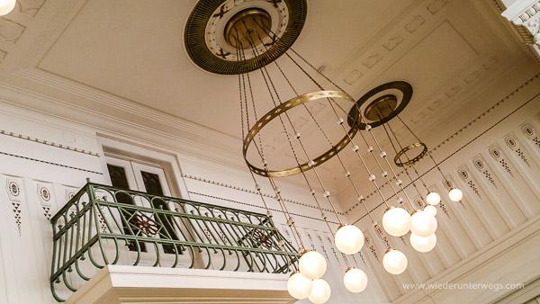 Hotel Herzoghof Baden (16 von 22)
