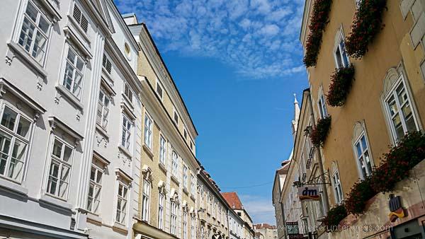 Krems City_hotel (8 von 35)