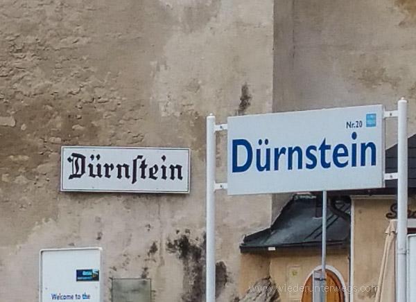 Krems Hutter_Brandner (24 von 32)