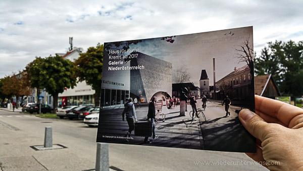 Krems Kunstmeile (6 von 9)