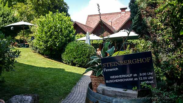 Südsteiermark web (27 von 47)