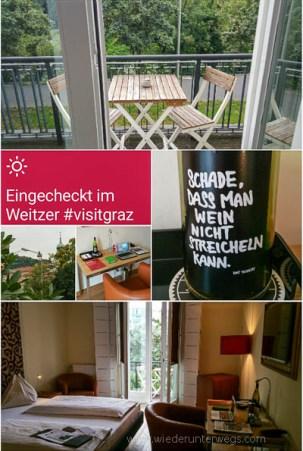 Graz web (2 von 43)