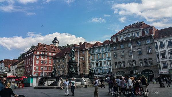Graz web (29 von 43)