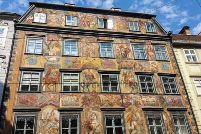 Graz web (39 von 43)