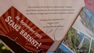 Web Tirol West (6 von 182)