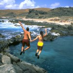 [7Ways2Travel] A wie Aruba: Karibik-Auszeit im Arikok Nationalpark