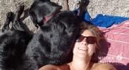 Altausseer See Hund_web (37 von 44)