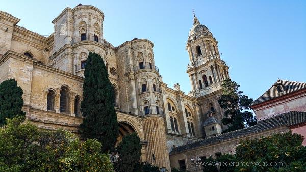 Andalusien Ausflüge web (47 von 57)