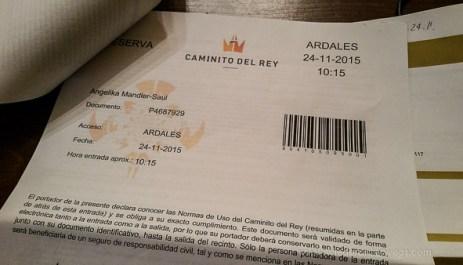 Andalusien_caminito_web (1 von 32)