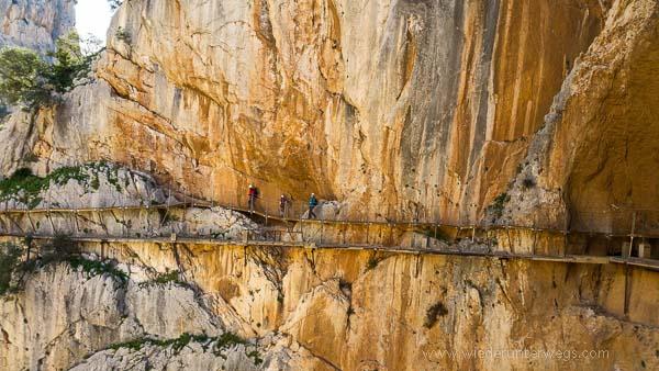 Andalusien_caminito_web (13 von 32)
